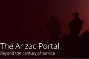 Anzac Portal